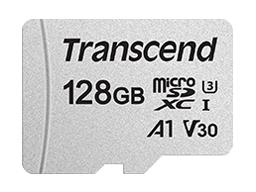 TS128GUSD300S-A [128GB] の製品画像