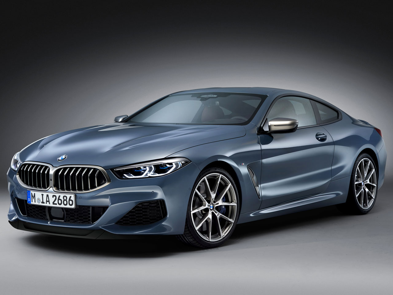 価格.com - BMW 8シリーズ クー...