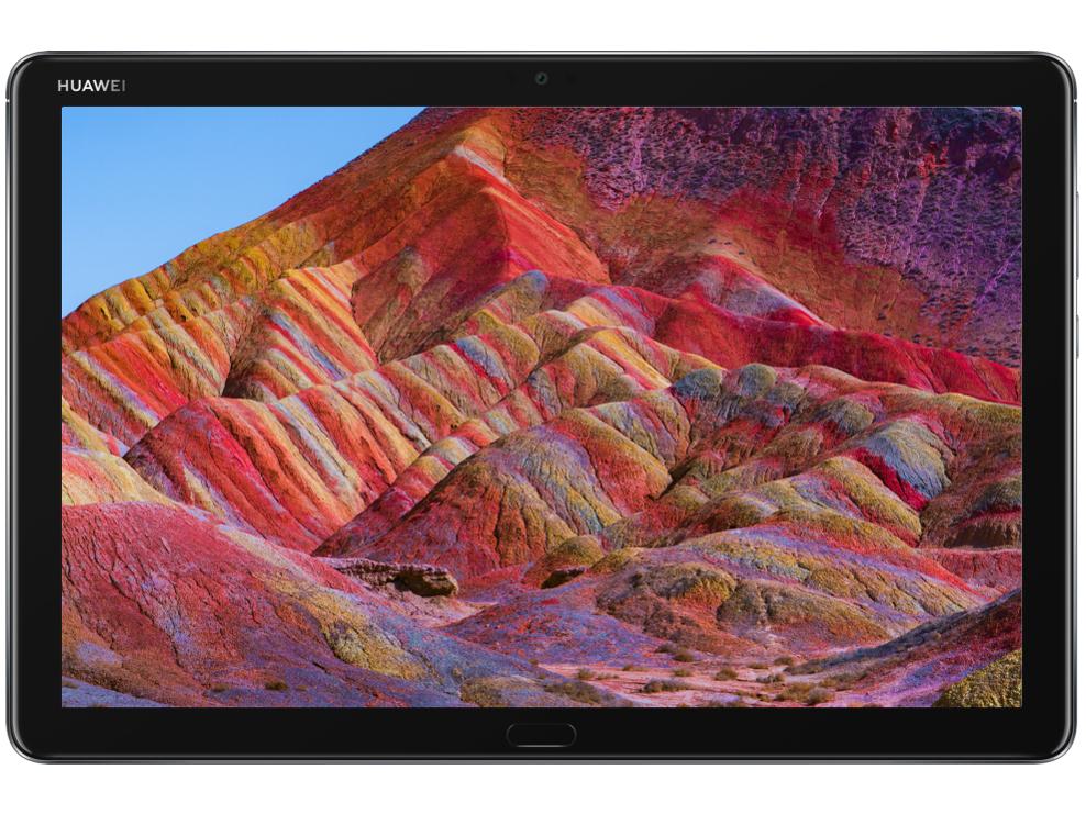 MediaPad M5 lite Wi-Fiモデル 32GB BAH2-W19 の製品画像