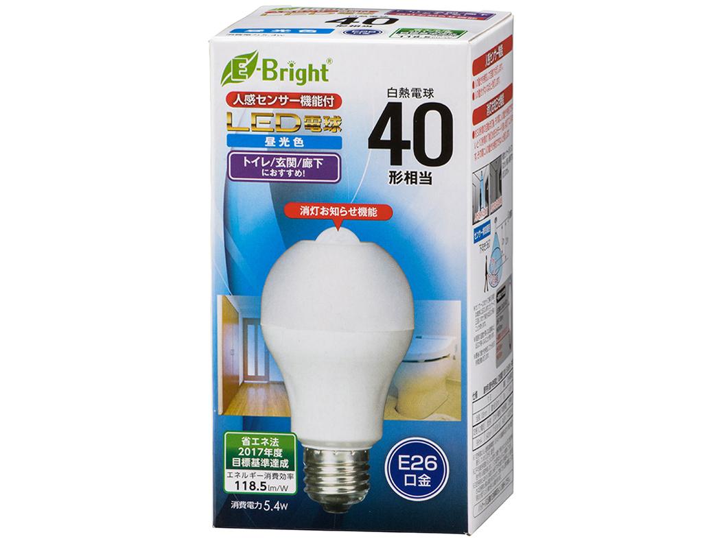 E-Bright LDA5D-H R21 [昼光色] の製品画像