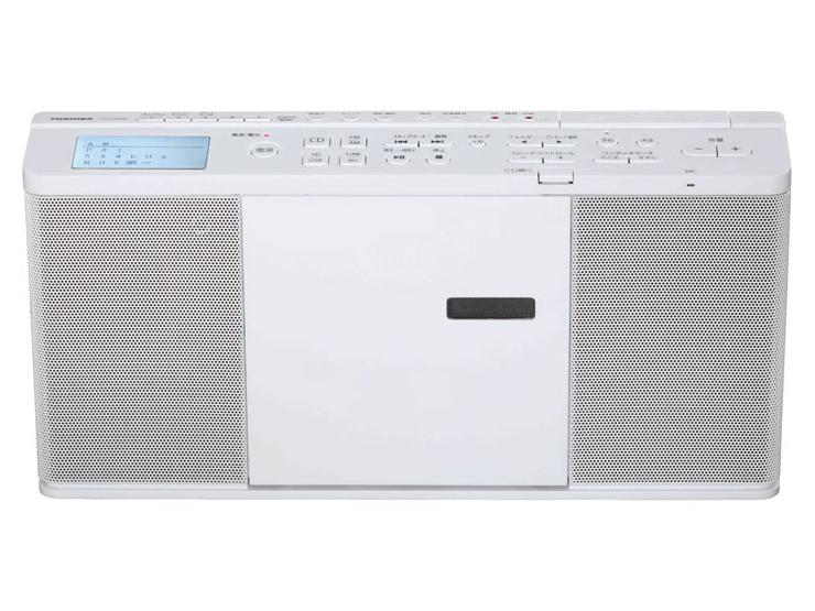 TY-CX700 の製品画像