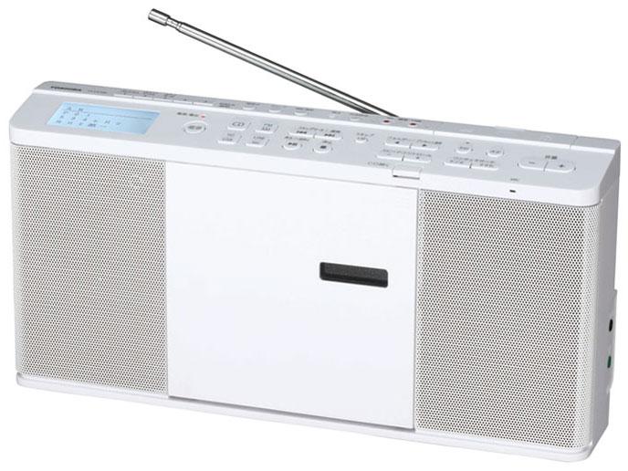 『本体 斜め』 TY-CX700 の製品画像