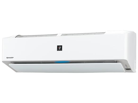 AY-J40H の製品画像