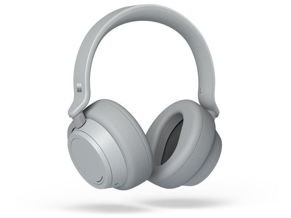 Surface Headphones GUW-00007 の製品画像