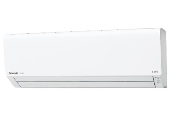 エオリア CS-J229C の製品画像