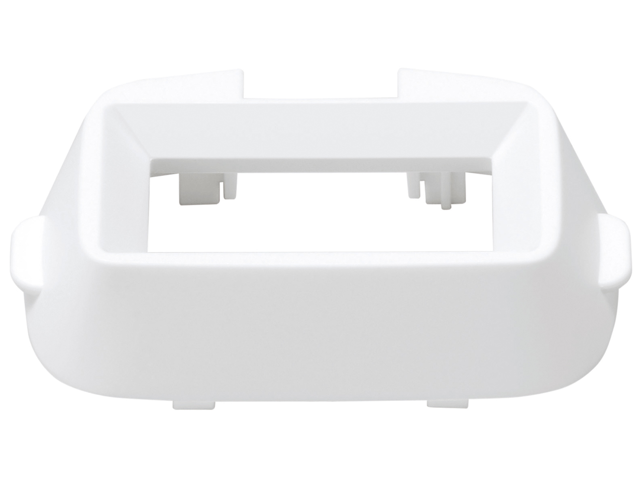 『付属品 ボディ用アタッチメント』 光エステ ES-WP81 の製品画像
