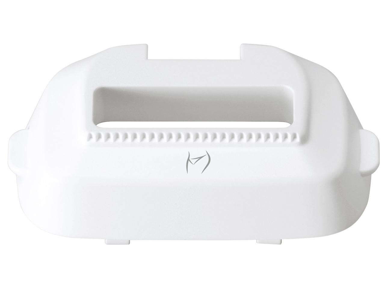 『付属品 ビキニライン用アタッチメント』 光エステ ES-WP81 の製品画像