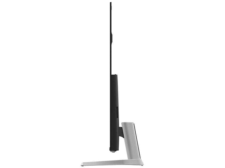 『本体 右側面』 65U7E [65インチ] の製品画像