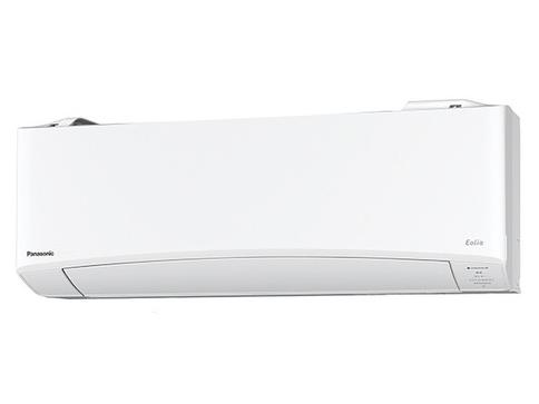 エオリア CS-229CEX-W [クリスタルホワイト] の製品画像
