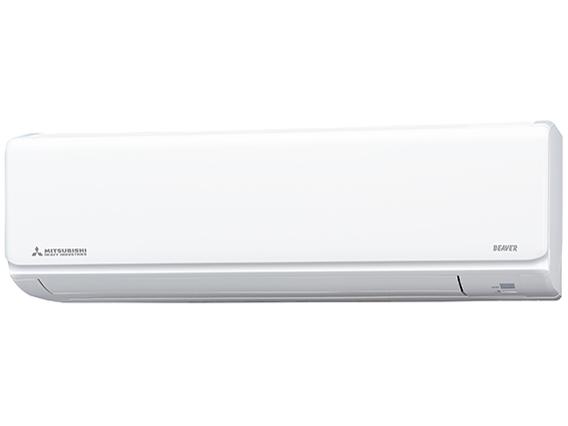 ビーバーエアコン SRK28TX の製品画像