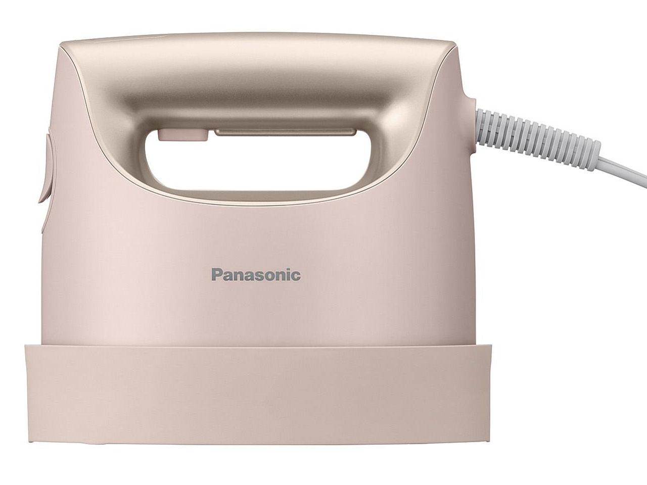 NI-FS750-PN [ピンクゴールド] の製品画像
