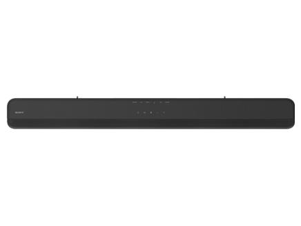 『本体2』 HT-X8500 の製品画像