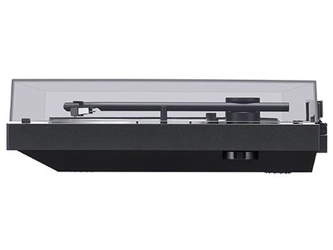 『本体 右側面』 PS-LX310BT の製品画像