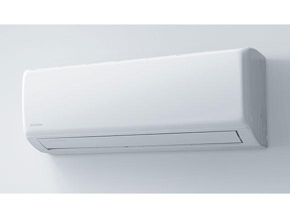 『本体 斜め』 airwill IRR-2219GX の製品画像