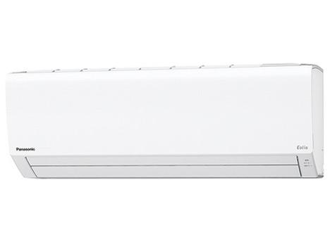 エオリア CS-289CF の製品画像