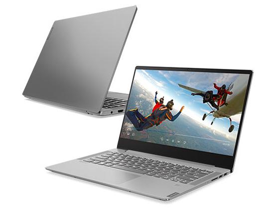 Lenovo IdeapadS540(14,AMD)
