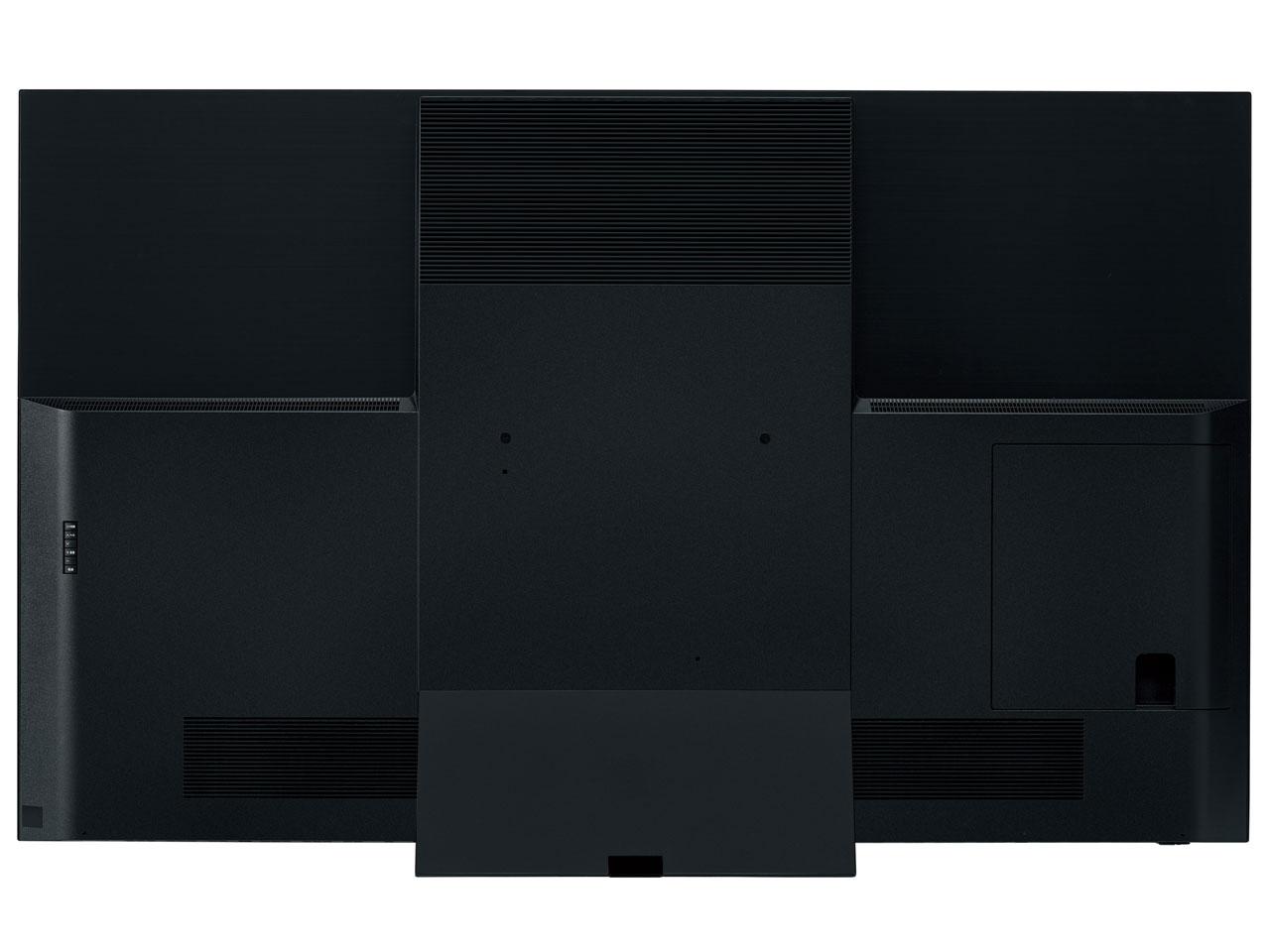 『本体 背面2』 VIERA TH-65GZ2000 [65インチ] の製品画像
