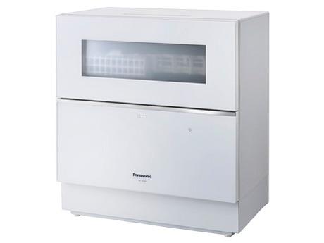 NP-TZ200-W [ホワイト] の製品画像