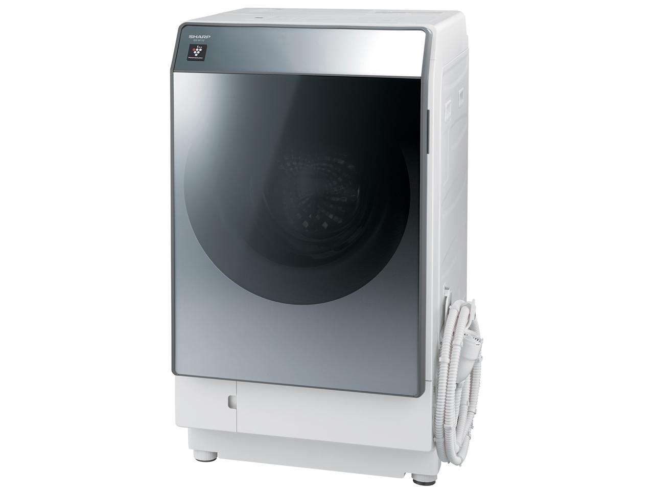 ES-W112-SL