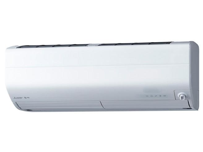 ズバ暖霧ヶ峰 MSZ-ZD4020S