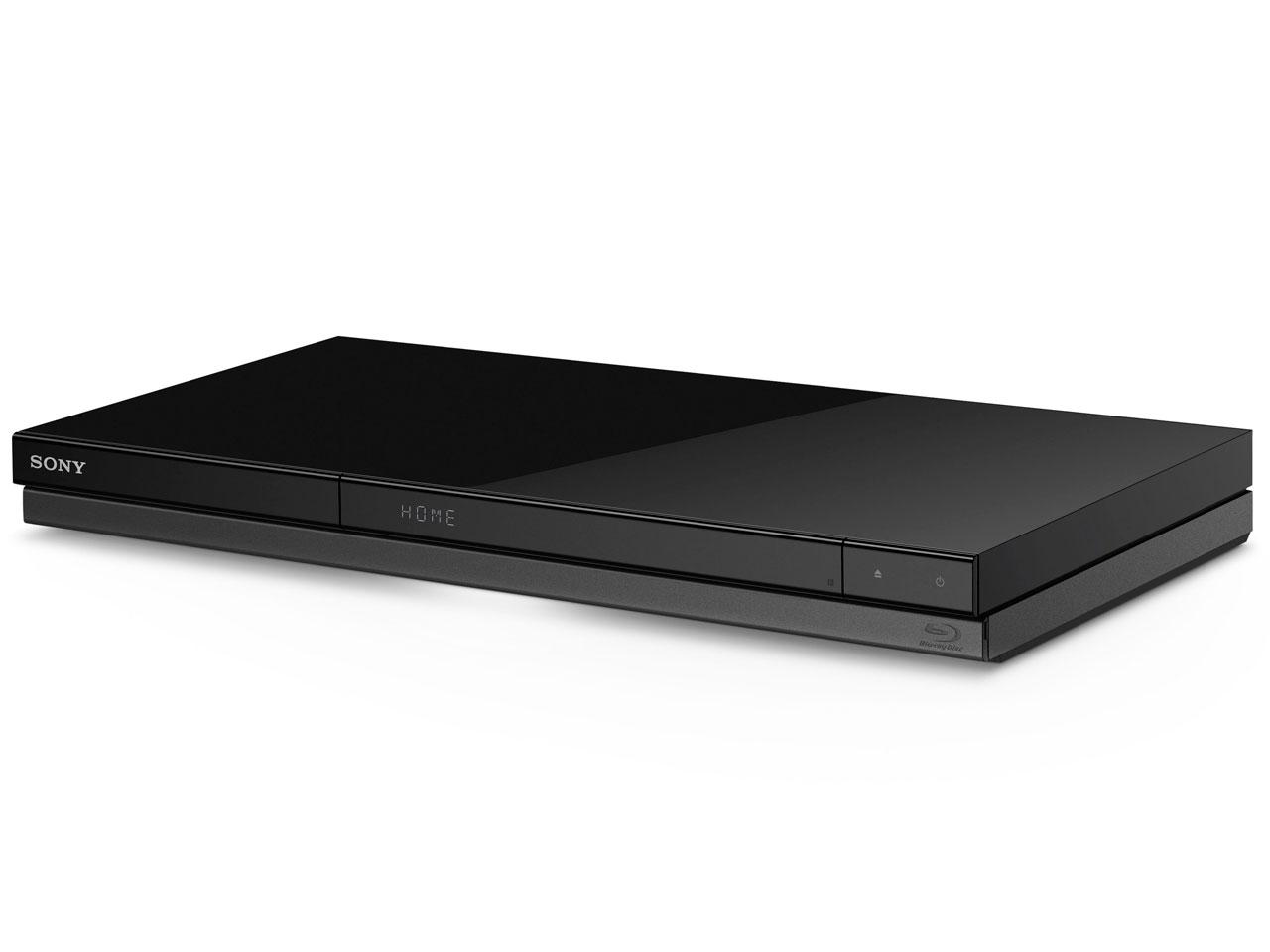 『本体 斜め1』 BDZ-ZW1700 の製品画像