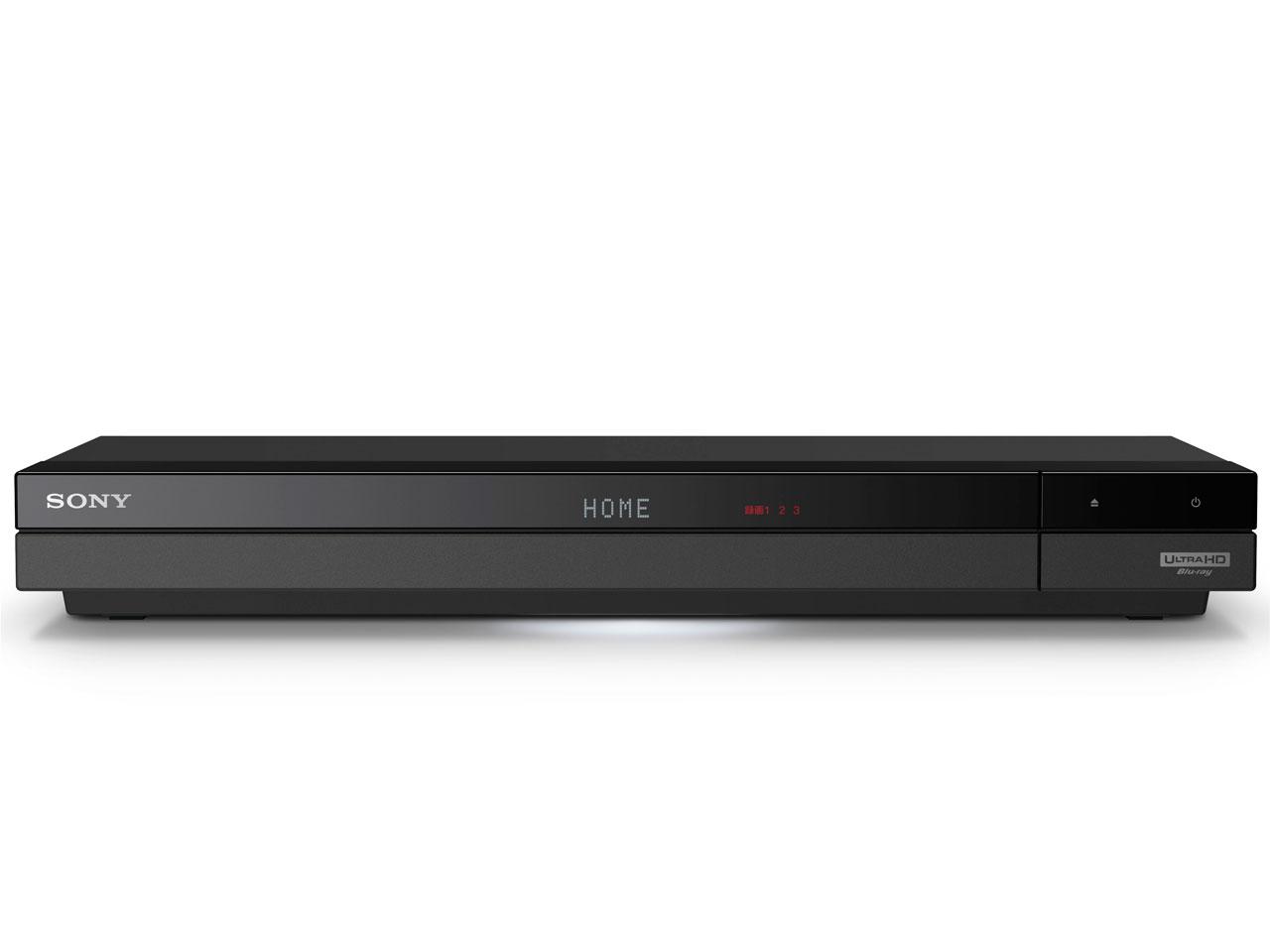 価格.com】ブルーレイレコーダー・DVDレコーダー | 通販・価格比較 ...