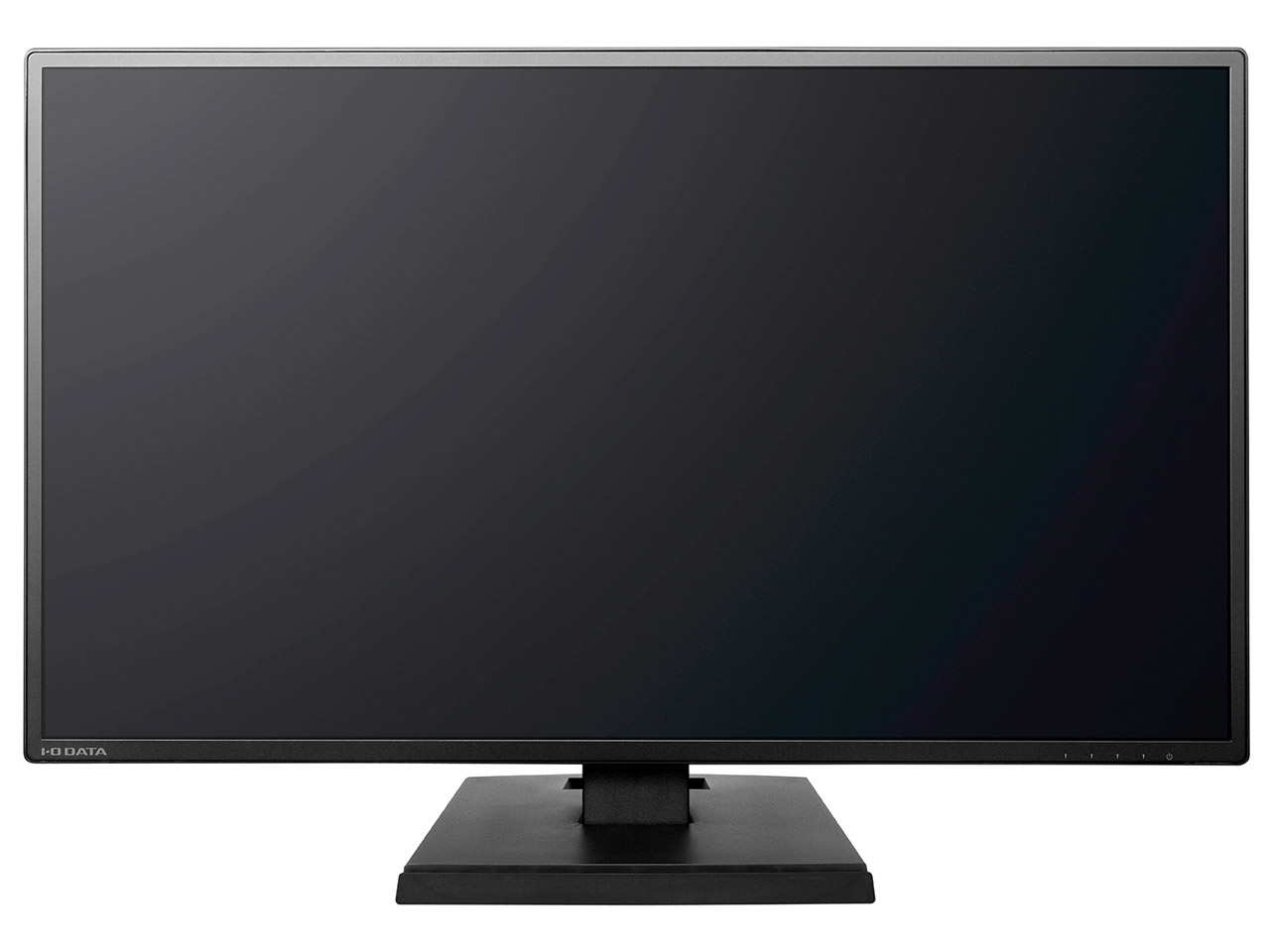 LCD-AH271EDB [27インチ ブラック]