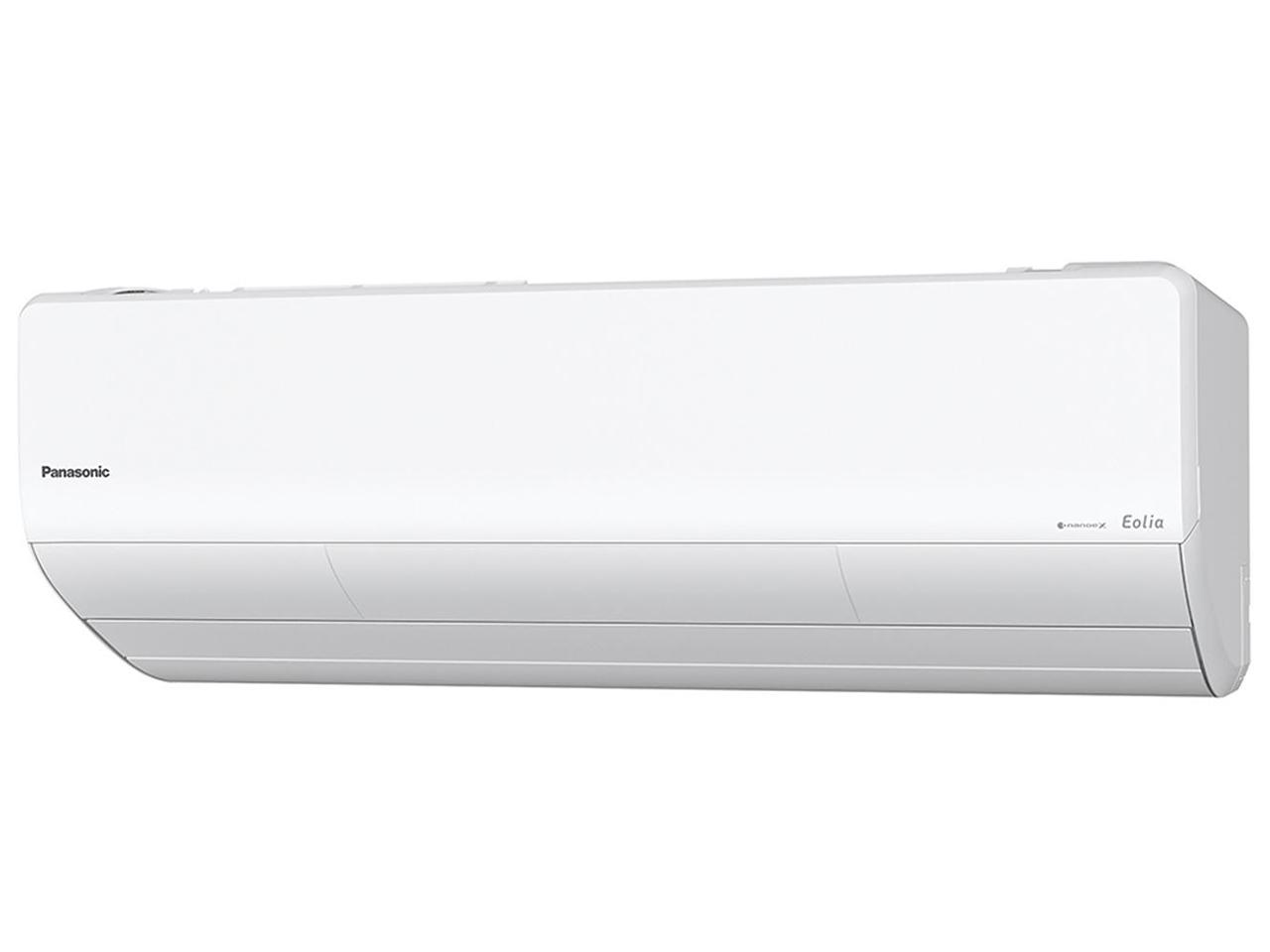 エオリア CS-X560D2 の製品画像