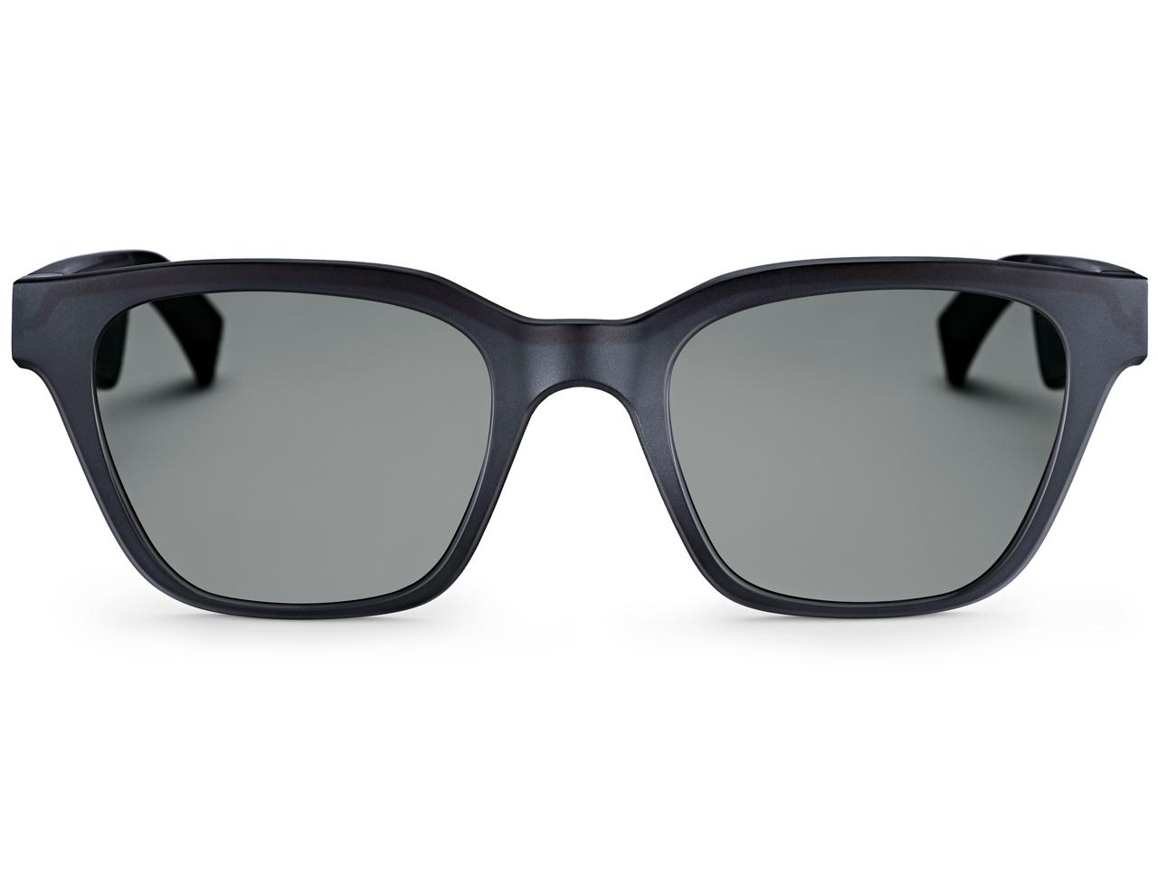 『本体 正面』 Bose Frames Alto の製品画像