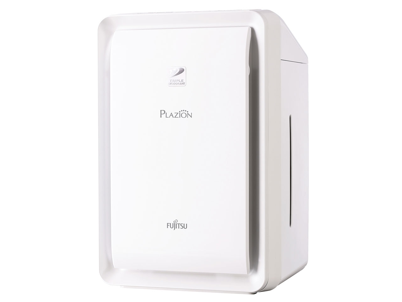 PLAZION DAS-303K-W [ホワイト] の製品画像