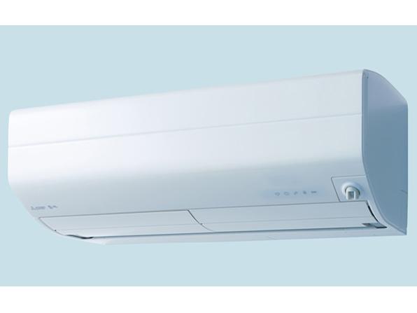霧ヶ峰 MSZ-ZW4020S-W [ピュアホワイト] の製品画像
