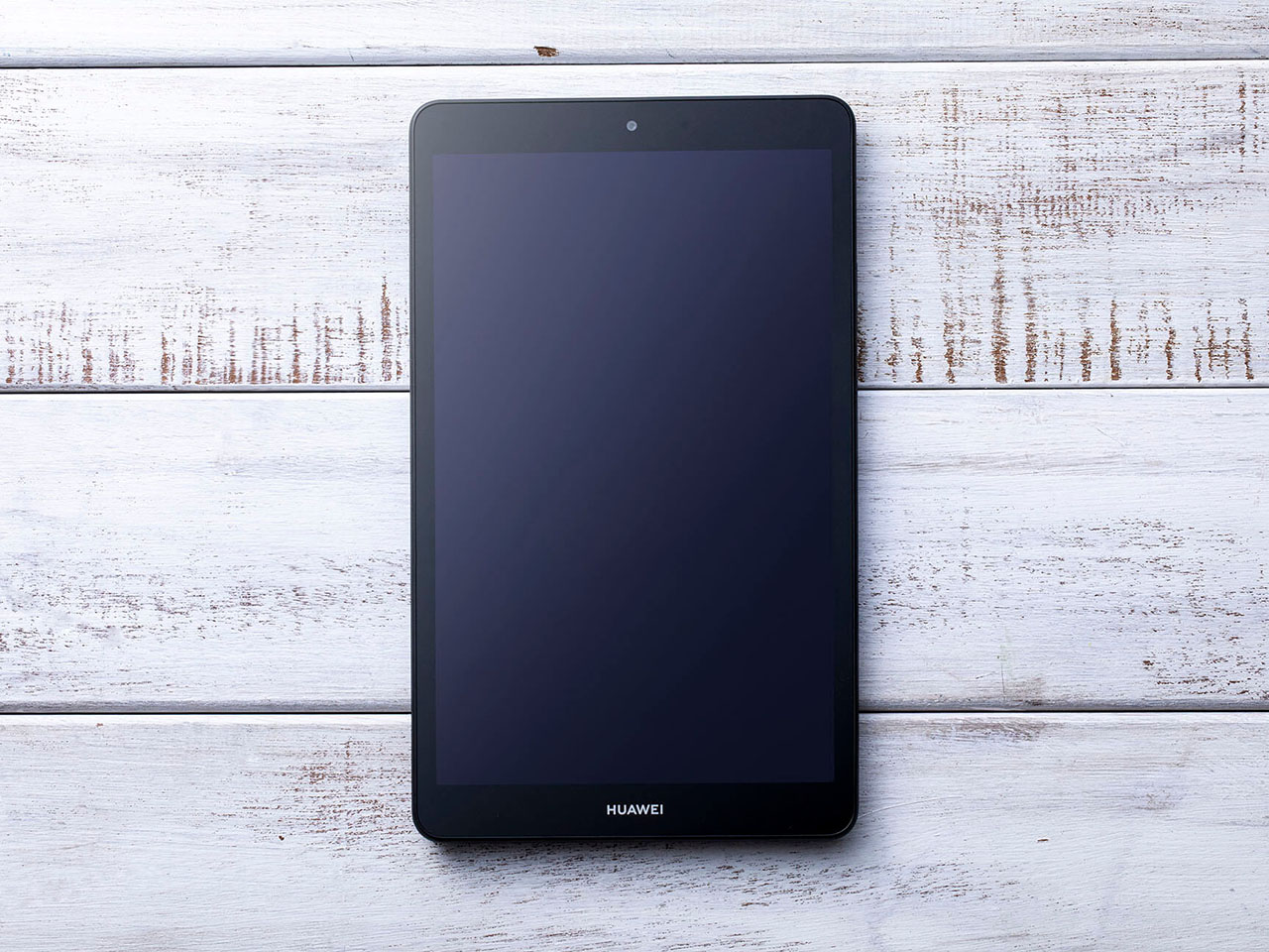 『本体 正面 参考』 MediaPad M5 lite 8 LTEモデル 64GB JDN2-L09 SIMフリー の製品画像