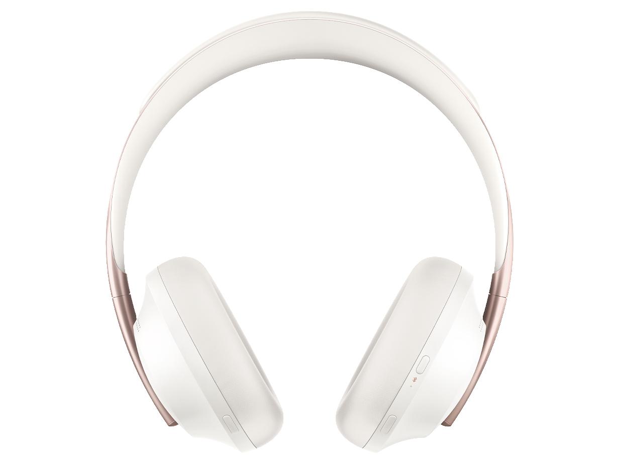 NOISE CANCELLING HEADPHONES 700 [ソープストーン] の製品画像