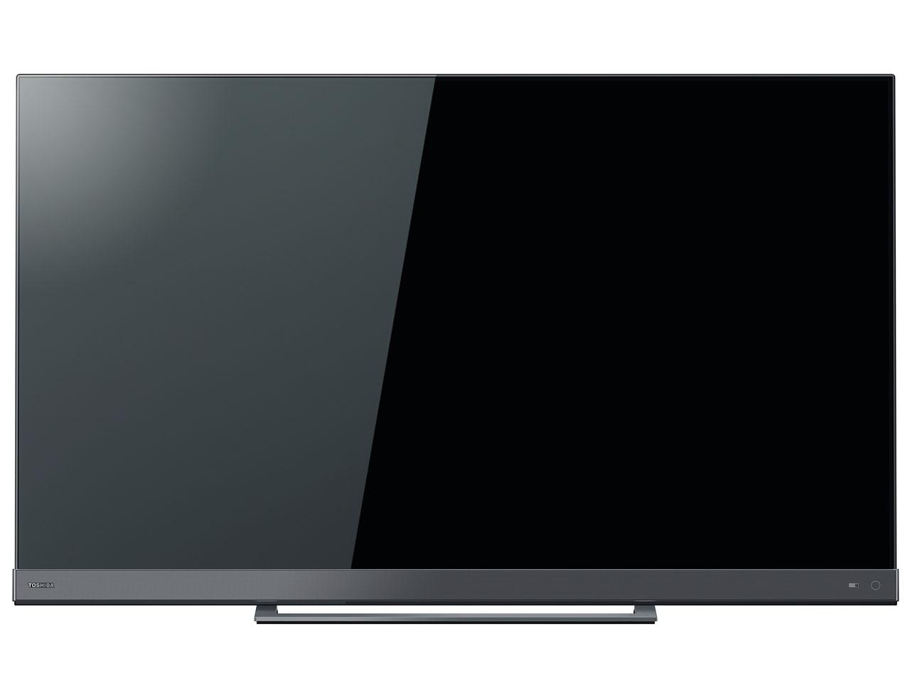 REGZA 55Z740X [55インチ] の製品画像