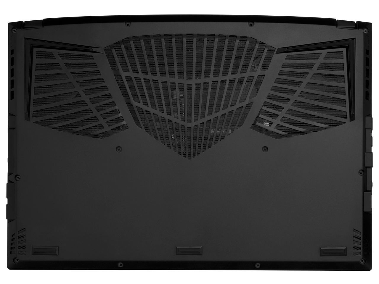 AERO 15 OLED XB-8JP51B0SP の製品画像