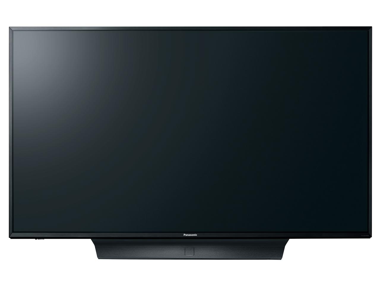 VIERA TH-43HX850 [43インチ] の製品画像