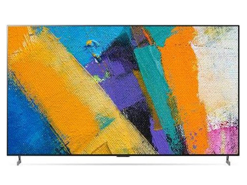 OLED65GXPJA [65インチ] の製品画像