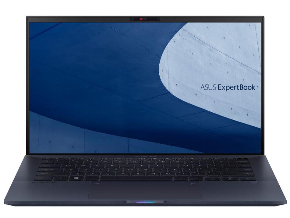 ExpertBook B9 B9450FA B9450FA-BM0504T の製品画像
