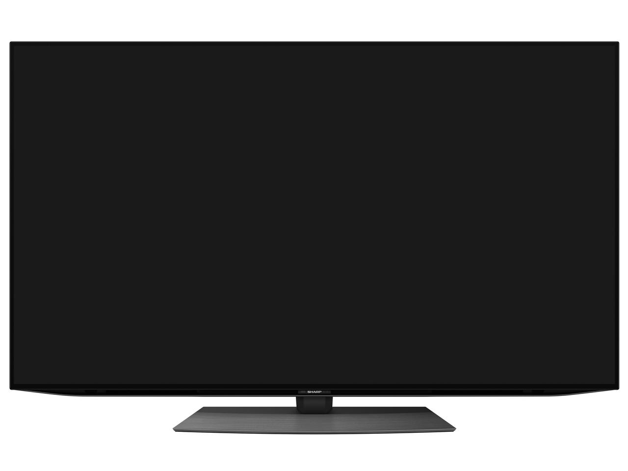 価格.com】薄型テレビ・液晶テレビ | 通販・価格比較・製品情報