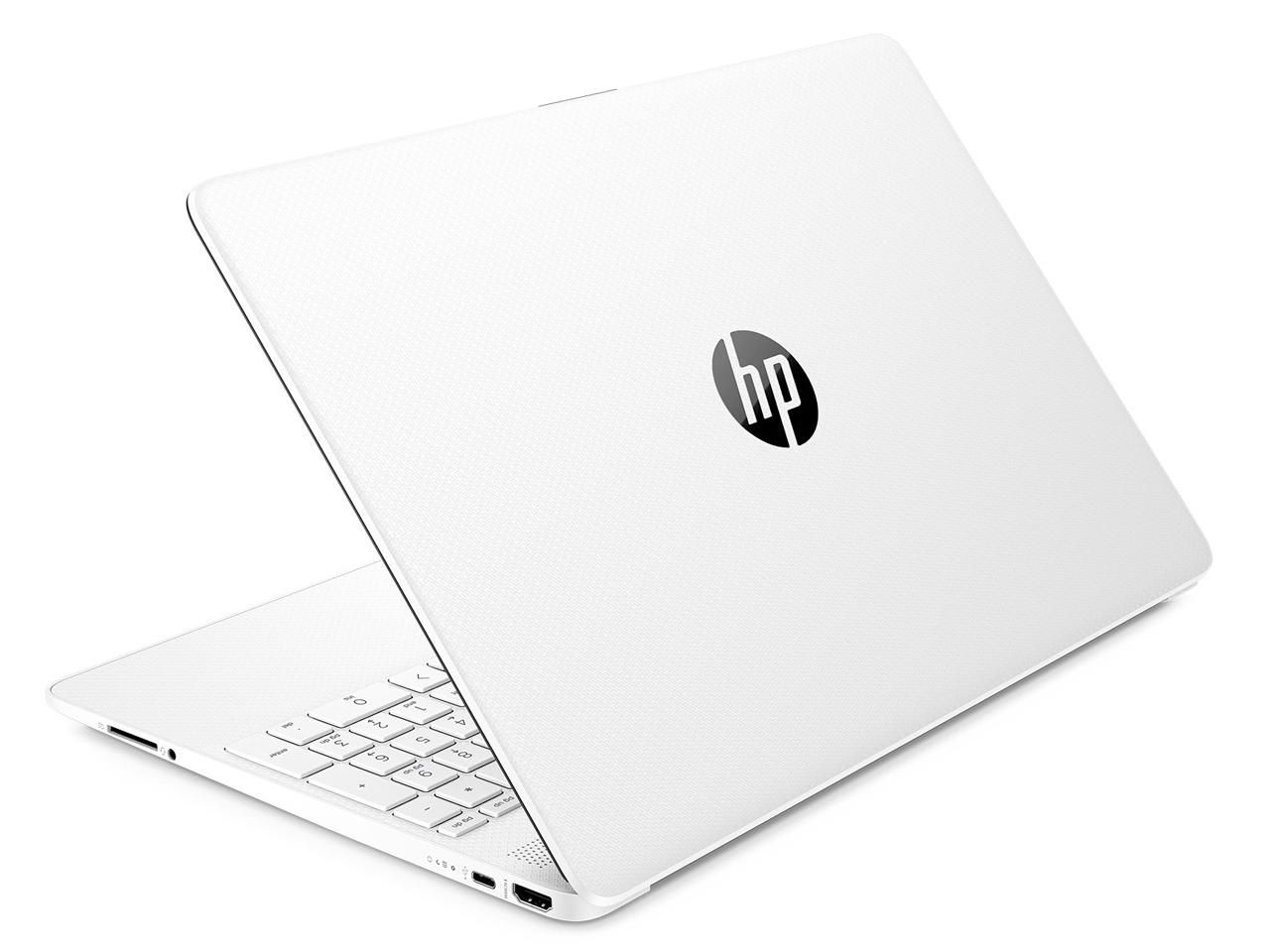 HP 15s-eq1000 価格.com限定 AMD Athlon/256GB SSD/メモリ8GB/15.6型/フルHD IPS液晶搭載モデル の製品画像