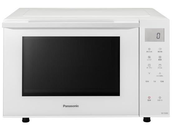 NE-FS300 の製品画像