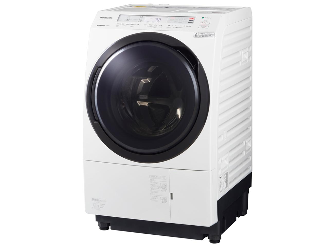 NA-VX800BL の製品画像