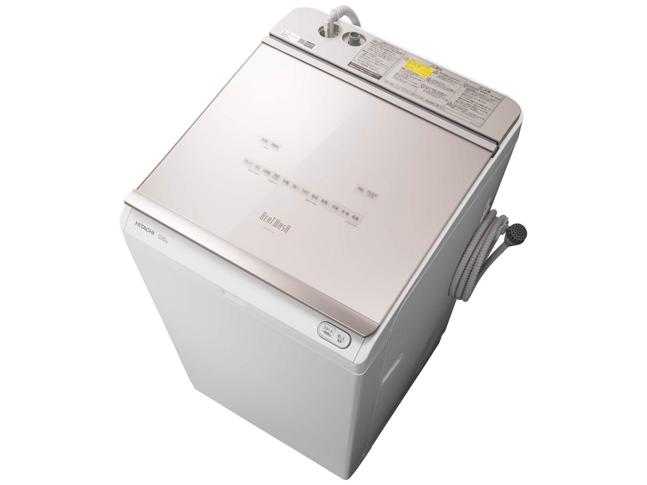コム 価格 機 ドット 洗濯 【楽天市場】シャープ SHARP