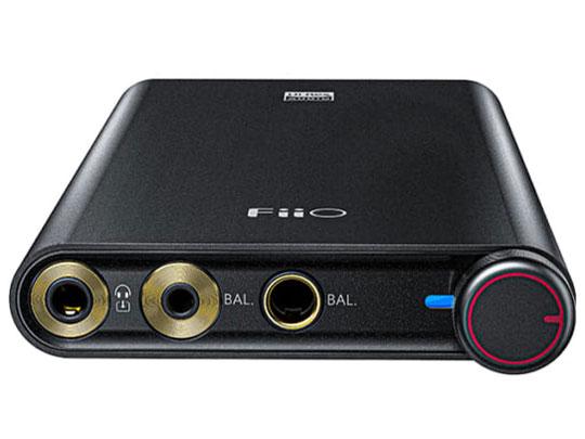 『本体 接続部分』 FIO-Q3 の製品画像
