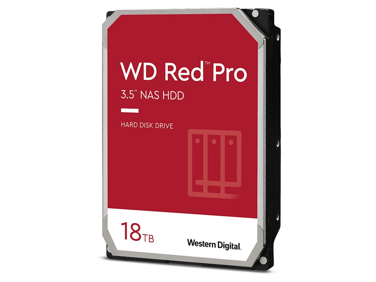 WD181KFGX [18TB SATA600 7200]
