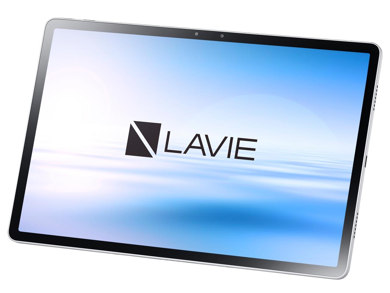 LAVIE T11 T1195/BAS PC-T1195BAS の製品画像