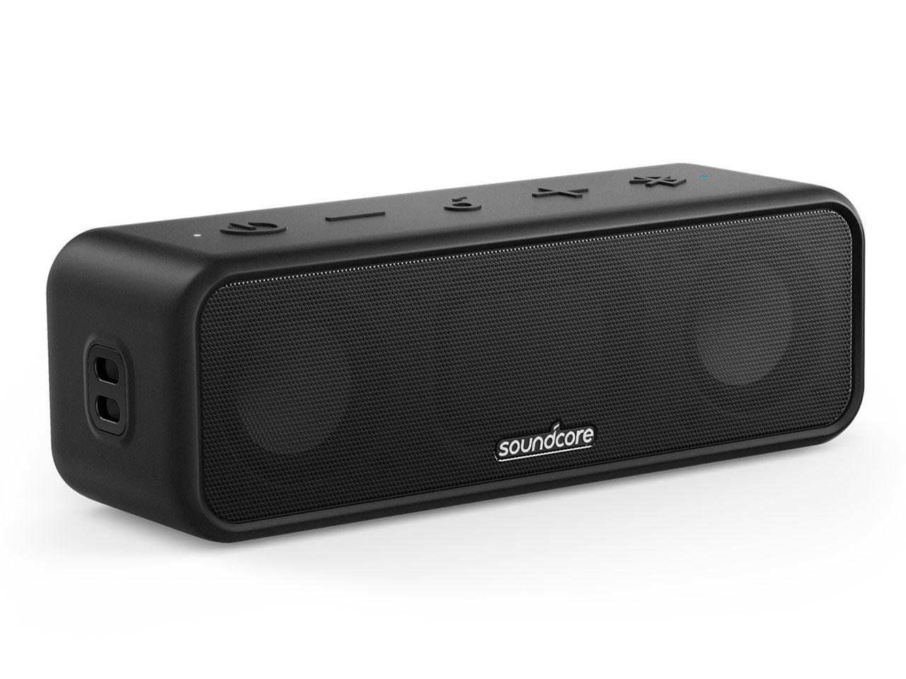 Soundcore 3 A3117011