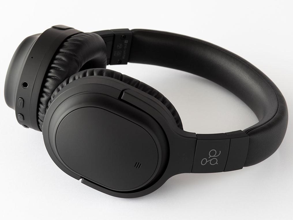 AG-WHP01KBK [BLACK] の製品画像