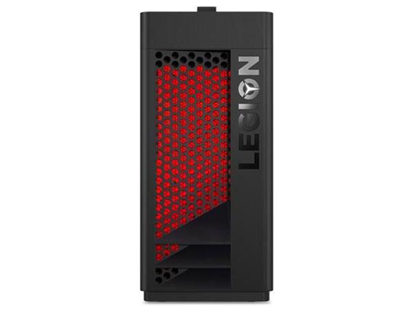 Legion T530 AMD Ryzen 7・16GBメモリー・2TB HDD+256GB SSD・GeForce RTX 2060搭載 90JY008DJM