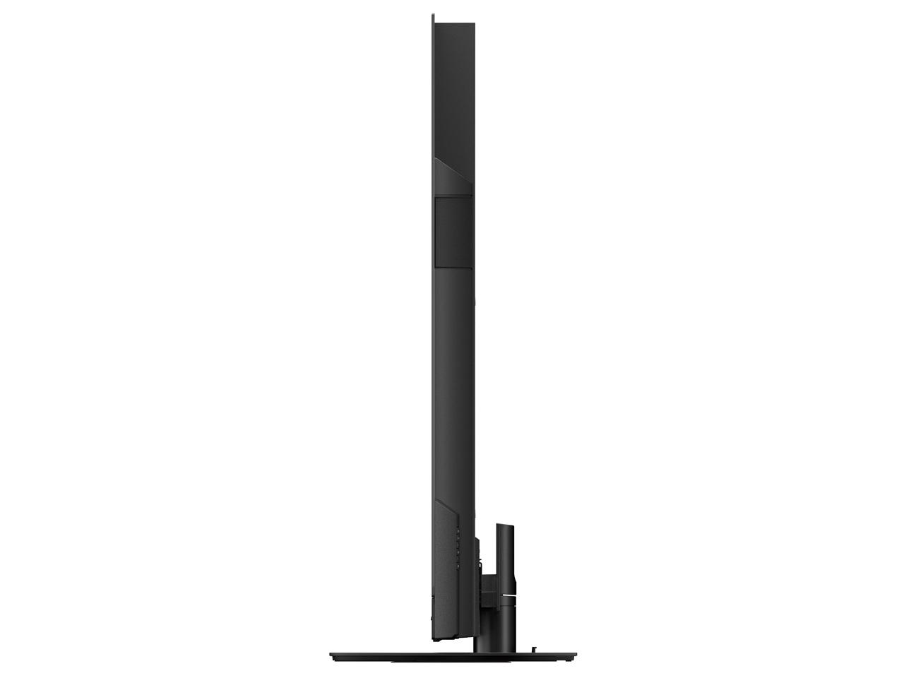 VIERA TH-65JZ2000 [65インチ] の製品画像